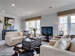 Featured picture for the property FX10182985