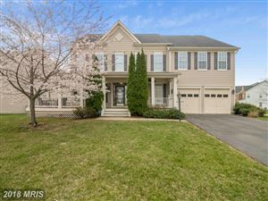 Featured picture for the property LO10205985