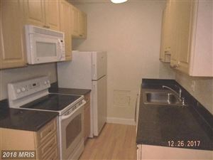 Featured picture for the property PG10117985