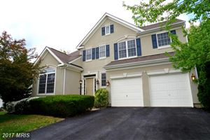 Featured picture for the property PW9923985