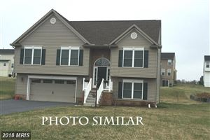 Featured picture for the property FL10175986