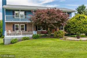 Photo of 10241 ALLVIEW DR, FREDERICK, MD 21701 (MLS # FR9671986)
