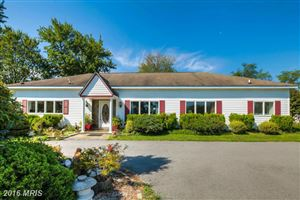 Featured picture for the property MC9749986