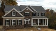 Photo of 7262 FILLY CT, HUGHESVILLE, MD 20637 (MLS # CH10041987)