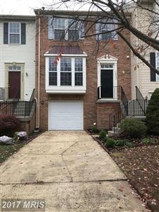 Photo of 14337 STONEWATER CT, CENTREVILLE, VA 20121 (MLS # FX10099987)