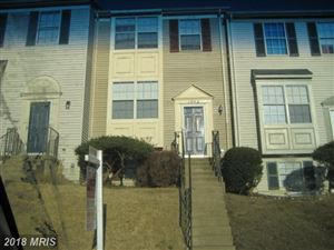 Featured picture for the property PW10127987