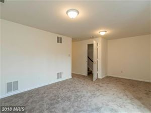 Featured picture for the property PW10135987
