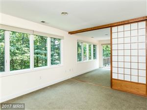 Tiny photo for 126 GILBERT CT, EDGEWATER, MD 21037 (MLS # AA10078988)