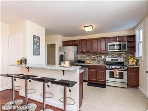 Featured picture for the property BA10138988