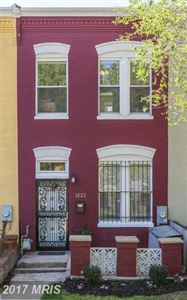 Featured picture for the property DC9923988