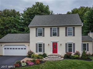 Photo of 3886 GIBBONS RD, POINT OF ROCKS, MD 21777 (MLS # FR10031988)