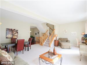 Featured picture for the property LO10176988