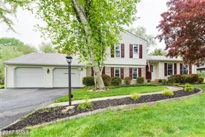 Featured picture for the property MC9924988
