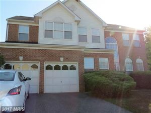 Photo of 1212 DAVENTRY CT, BOWIE, MD 20721 (MLS # PG10014988)