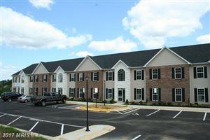 Photo of 145 HARRELL RD, FREDERICKSBURG, VA 22405 (MLS # ST9928988)