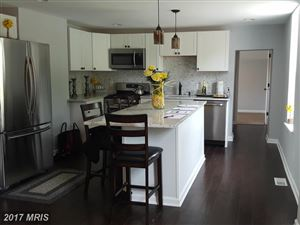 Photo of 2938 MILES AVE, BALTIMORE, MD 21211 (MLS # BA9875989)