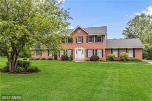 Featured picture for the property CR9944989