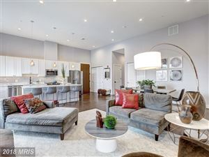 Featured picture for the property DC10215989