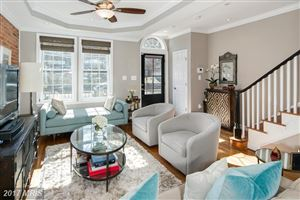 Featured picture for the property DC9858989
