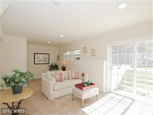 Featured picture for the property LO10176989