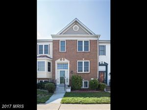 Photo of 258 SAINT MICHAELS CIR, ODENTON, MD 21113 (MLS # AA10030990)