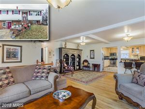 Featured picture for the property AA10136990
