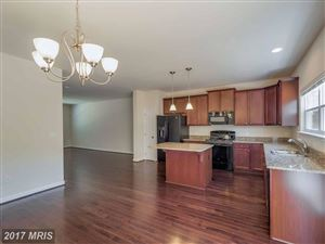 Photo of 547 ENGLISH OAK LN, PRINCE FREDERICK, MD 20678 (MLS # CA10047990)