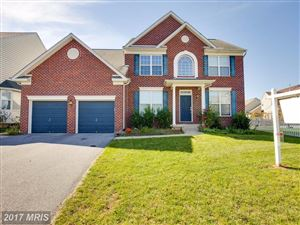 Featured picture for the property FR10087990