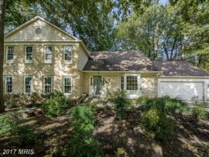 Photo of 1801 BATTEN HOLLOW RD, VIENNA, VA 22182 (MLS # FX10079990)