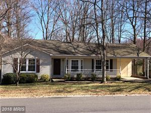 Featured picture for the property SP10182990