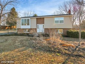 Featured picture for the property WA10132990
