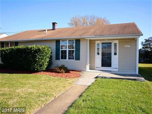 Featured picture for the property BC10109991