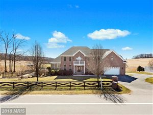 Photo of 2627 HAMPSTEAD MEXICO RD, HAMPSTEAD, MD 21074 (MLS # CR10079991)