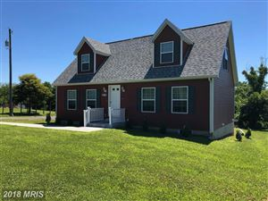 Featured picture for the property MO10159991