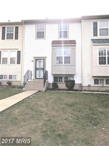 Photo of 3140 DYNASTY DR, DISTRICT HEIGHTS, MD 20747 (MLS # PG10089991)
