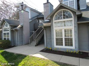 Featured picture for the property PG10207991