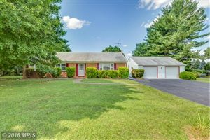 Featured picture for the property PW9701991