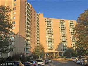 Photo of 501 SLATERS LN #1113, ALEXANDRIA, VA 22314 (MLS # AX10106992)