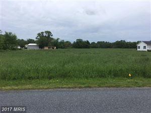 Photo of ADAMS LANDING RD, DENTON, MD 21629 (MLS # CM9978992)