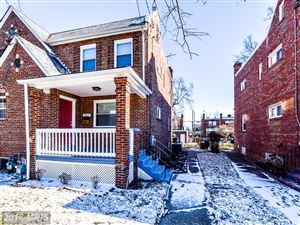 Featured picture for the property DC10138992