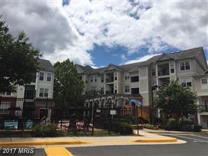 Photo of 11317 ARISTOTLE DR #3-413, FAIRFAX, VA 22030 (MLS # FX10013992)