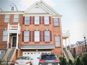 Photo of 25392 WHIPPOORWILL TER, CHANTILLY, VA 20152 (MLS # LO10057992)