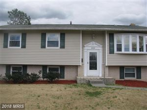 Featured picture for the property PG10216992