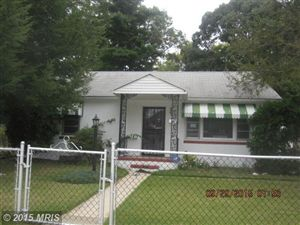 Featured picture for the property AA9506993