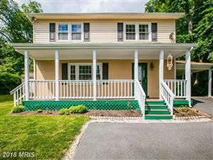 Featured picture for the property AR10188993
