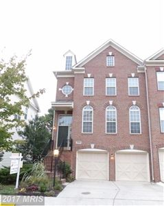 Photo of 2359 STONE FENCE LN, HERNDON, VA 20171 (MLS # FX10064993)