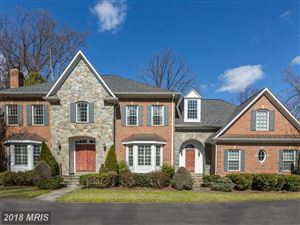 Featured picture for the property MC10157993