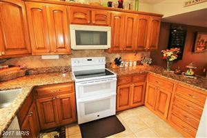 Featured picture for the property AA9954994