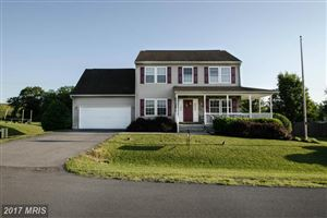 Featured picture for the property BE9692994