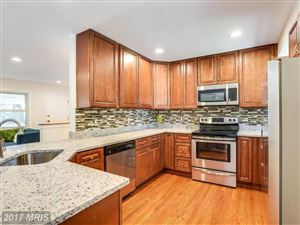 Featured picture for the property FX10063994
